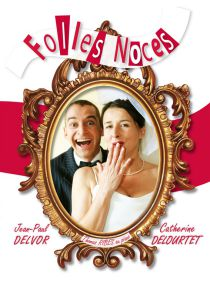 Spectacle Folles Noces